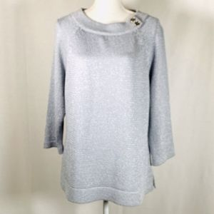 Jones New York Woman Collection sweater size 2X
